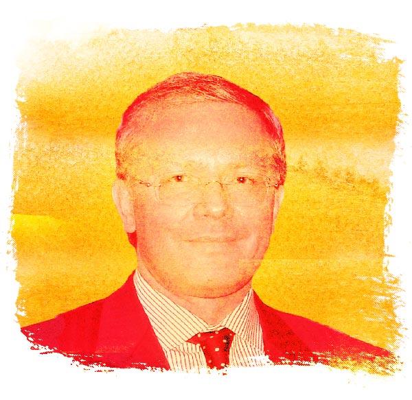 Manfred Moschner