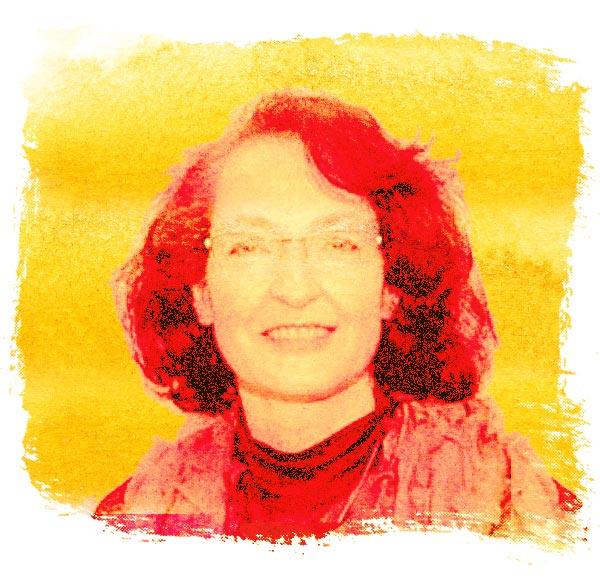 Sigrid Moschner